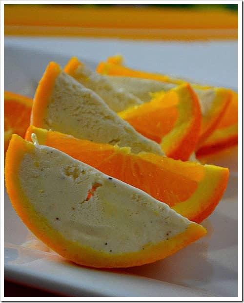 Icecream-in-Orange-Peelo