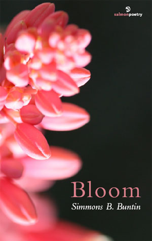 Bloom, by Simmons B. Buntin