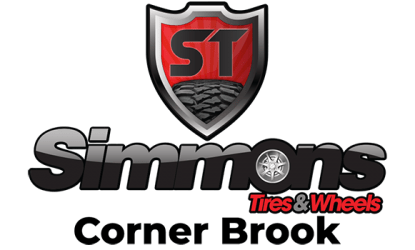 st_stcornerbrook