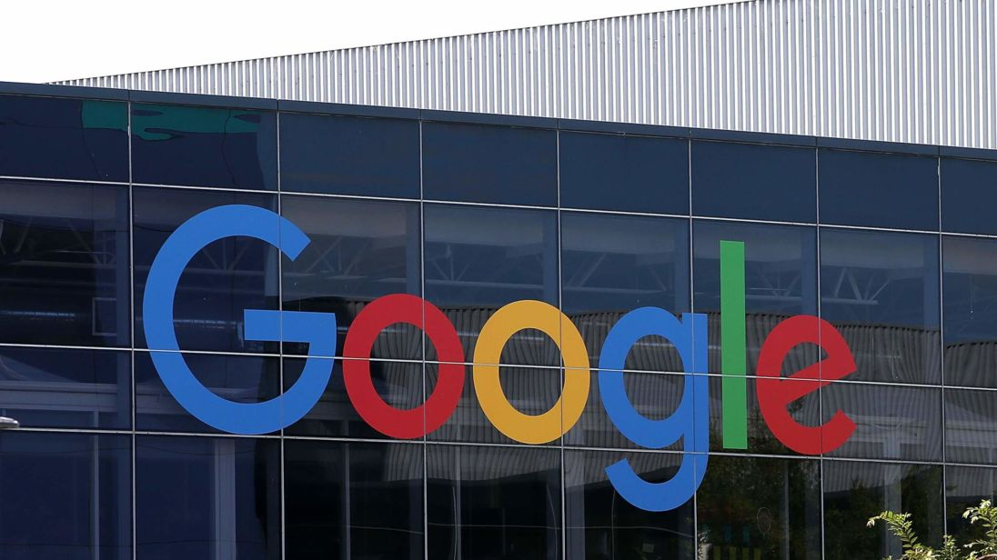 Man Buys Google.com Domain Name For $12