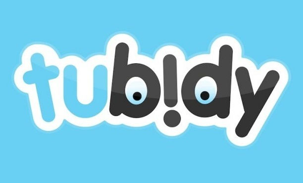 Tubidy MP3 Music Video Search Engine