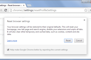 how-to-fix-ERR_CACHE_MISS-in-Google-Chrome