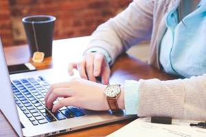 10 Facts Everyone Should Know About Blogging