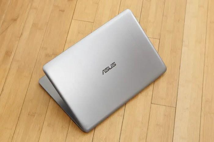 ASUS VivoBook R416SA-EH21 Review | Simmyideas Tech Hub