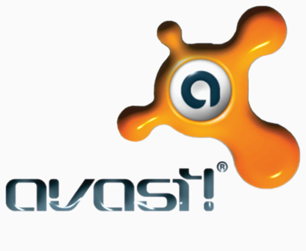 activation code for avast antivirus 2018