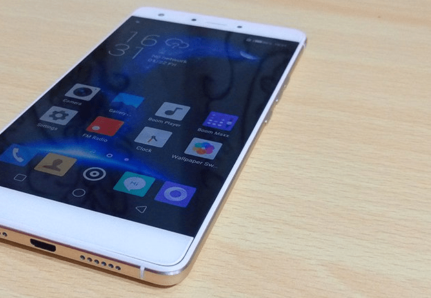 Tecno W5 Full Phone Specifications, Price and Availability - Simmyideas Tech Hub