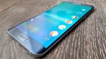 Los-nuevos-Samsung-Galaxy-768x432