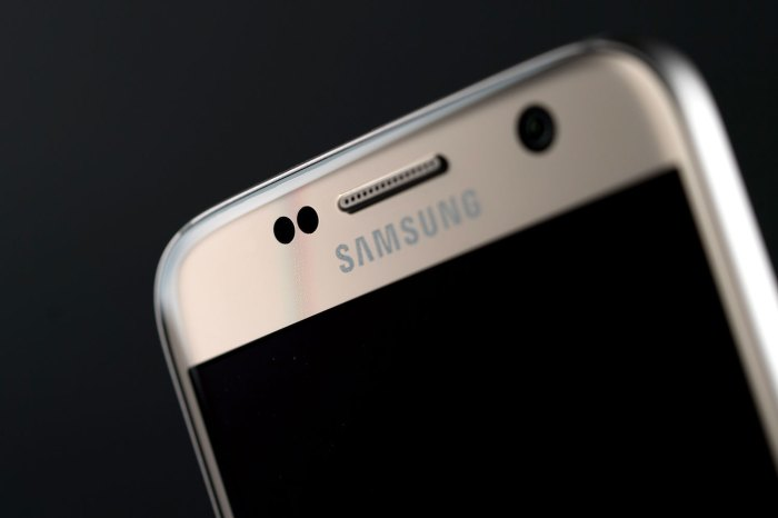 When Is Galaxy S8 Coming Out? Speculations And Rumors
