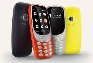 nokia_3310_colours_1488129579981