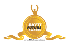 The Ekiti Future Awards