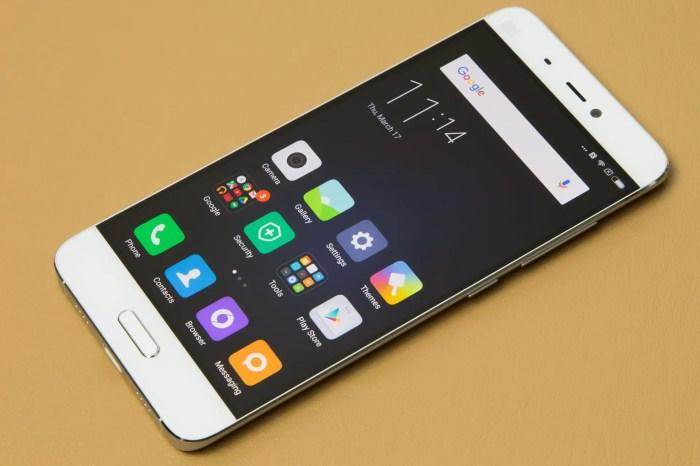 Xiaomi Redmi 5 with 5.00-inch Full HD display, 16MP camera