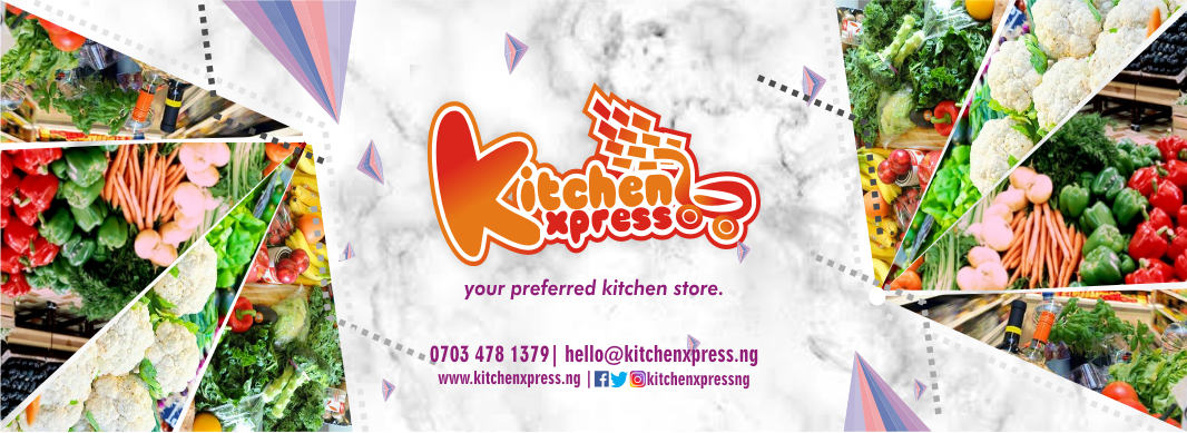 Kitchen Xpress