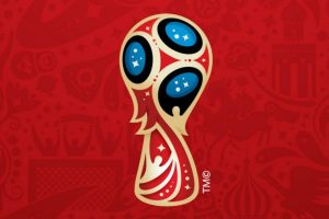 FIFA World Cup