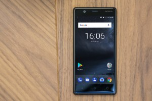 Android Phones under 50,000 Naira