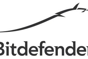 Bitdefender 2012