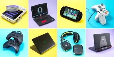 Best Gadgets 2019
