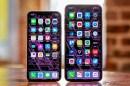 iPhone XS Max Price