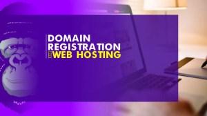 Rilla Web Hosting