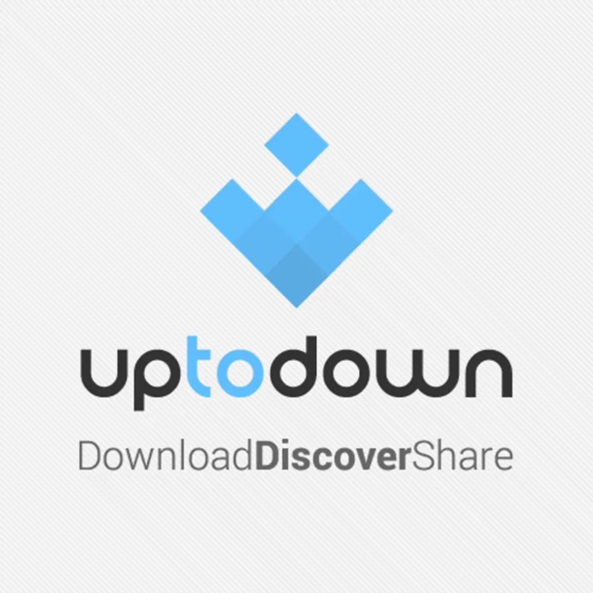 uptodown