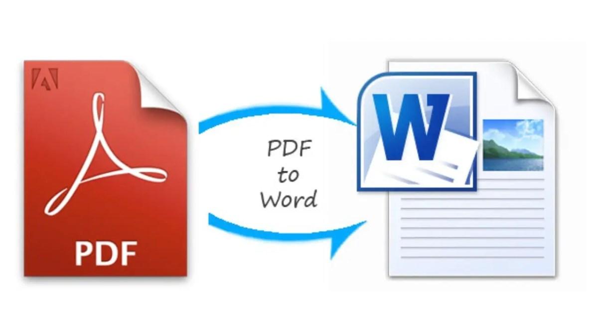 File Converter