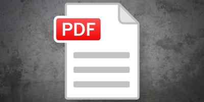 Best Tools of Online PDF Converter
