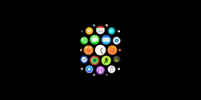 sports apps for apple watch