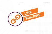Link Building: How To Master Link Building for SEO & Crush The SERPs