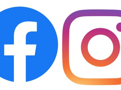 Connect Instagram to Facebook