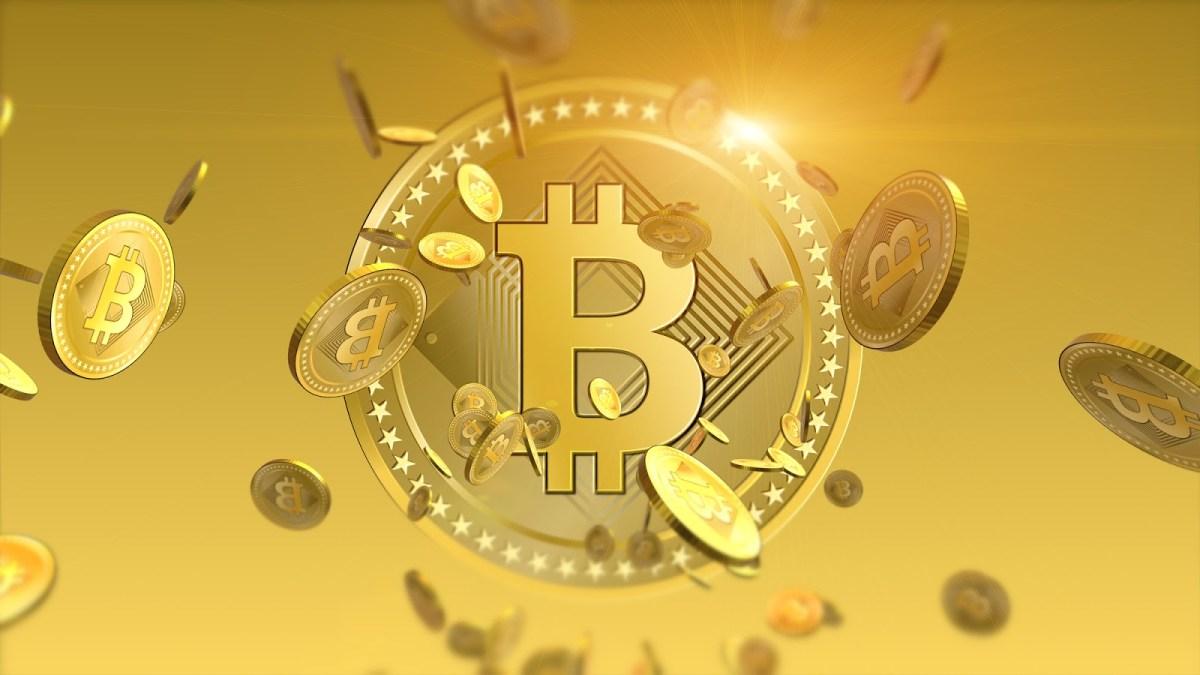 How to Invest in Cryptocoins