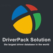 Driverpack Solution 2021 Free Download_