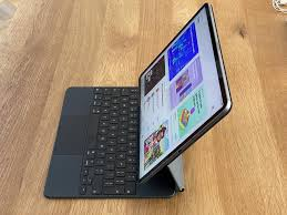 Apple iPad Air 4 Review - Simmyideas