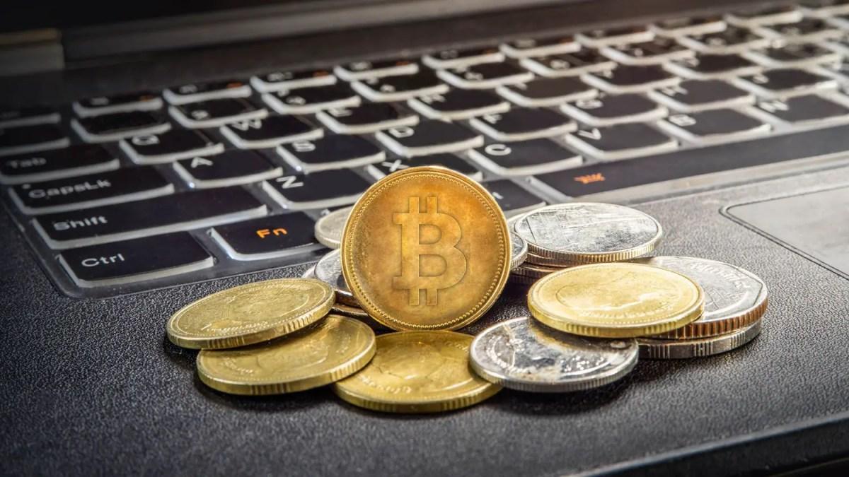 Bitcoin Cash-Simmyideas
