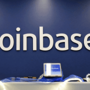 Coinbase Account-Simmyideas