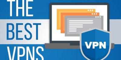 The 8 Best VPN Service Providers of 2021