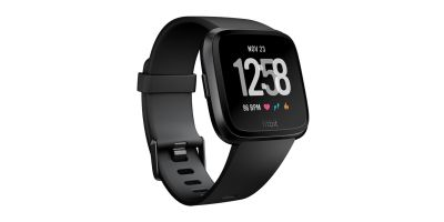 Fitbit Versa Waterproof
