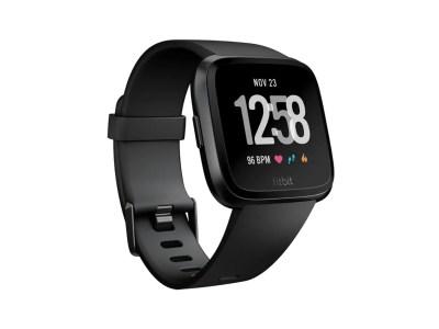 Fitbit Versa Waterproof