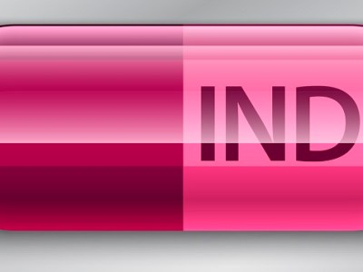 What Is an INDD File?
