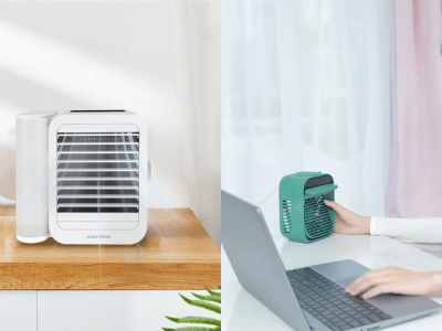 Xiaomi Portable Air Conditioners