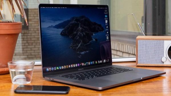 MacBook Pro 2021: News, Price, Release Date, Specs, and Rumors