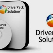 DriverPack Solution Online Download Free 2022