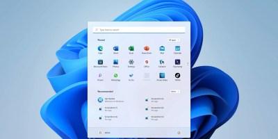 Upgrade to Windows 11