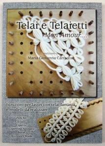 Libro-telai-telaietti-mon-amour-maria-gio