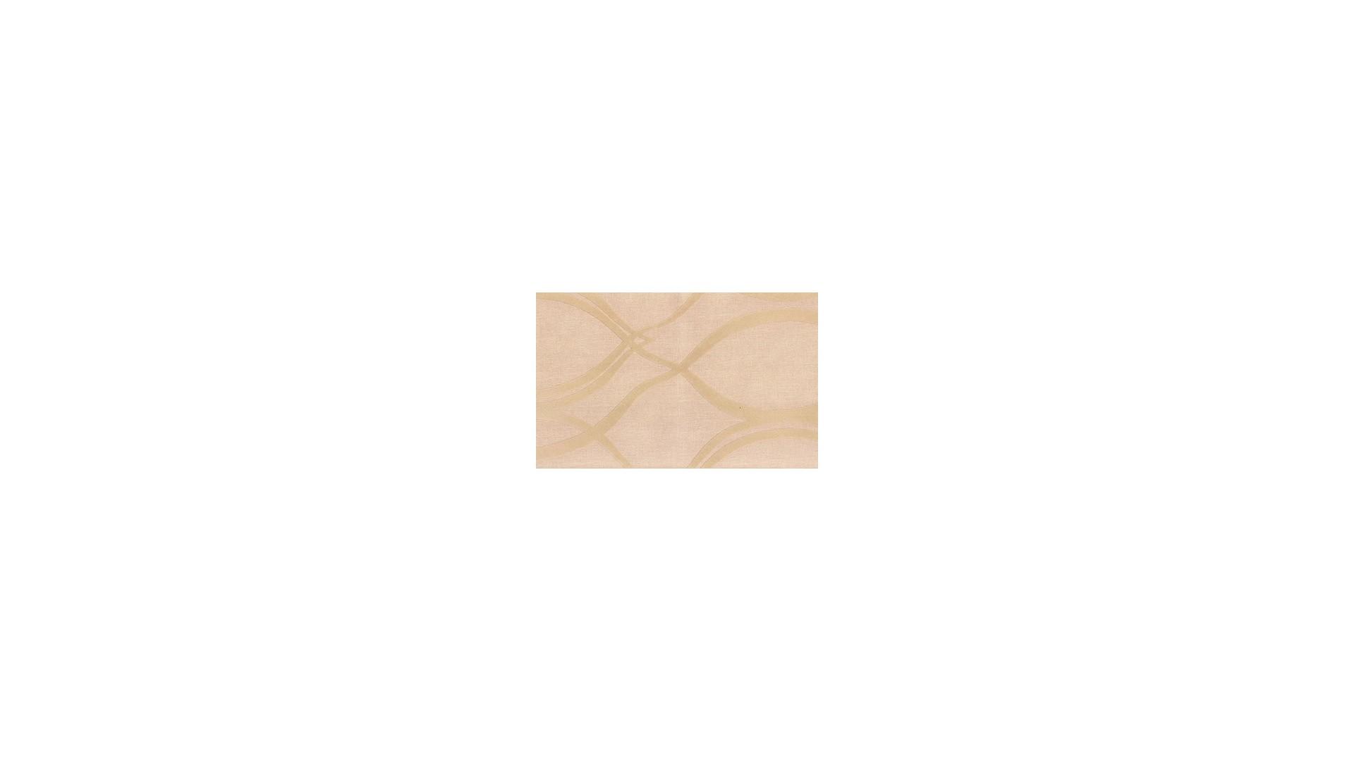 sofa glue band olx set delhi furio modern sim okrzos tkaniny obiciowe