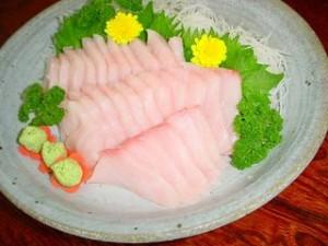 raw_shark_sashimi
