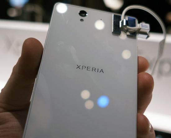 Image Result For Daftar Harga Hp Sony Android Terbaru Desember