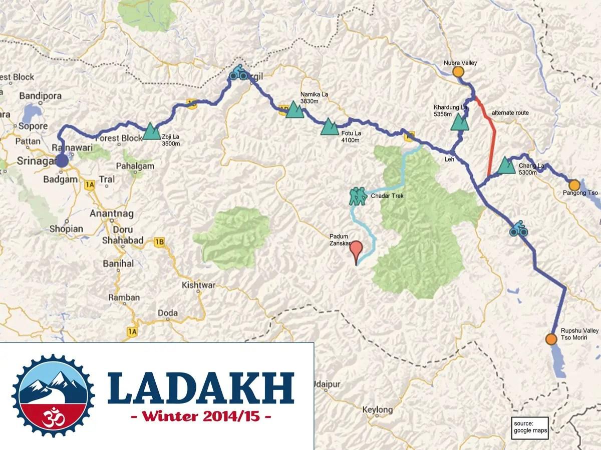 ladakh-winter-2014-15-karte
