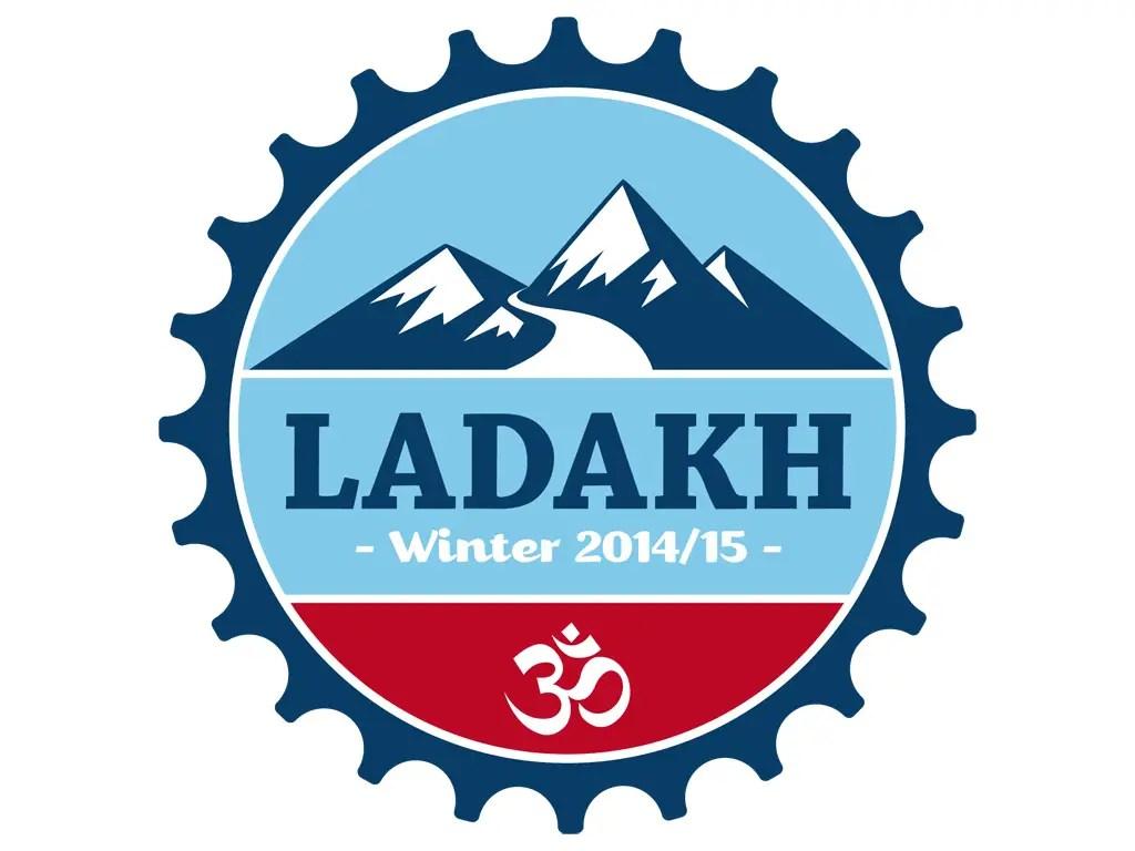 ladakh-winter-2014-15-logo