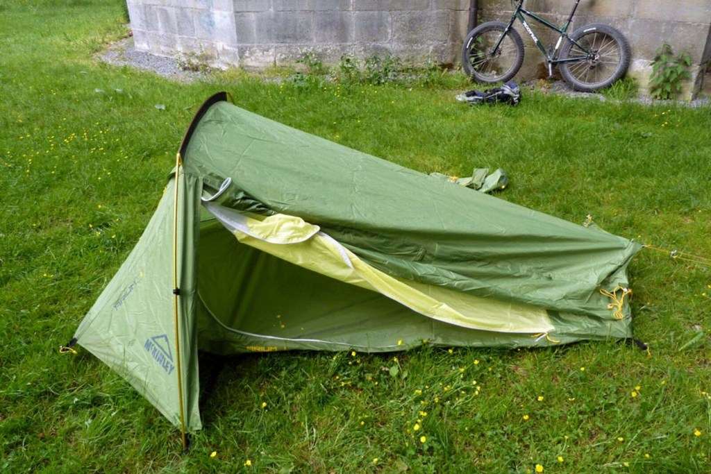 mckinley-arium-1-zelt-tent