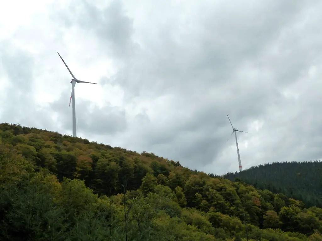 westweg-windkraftanlagen