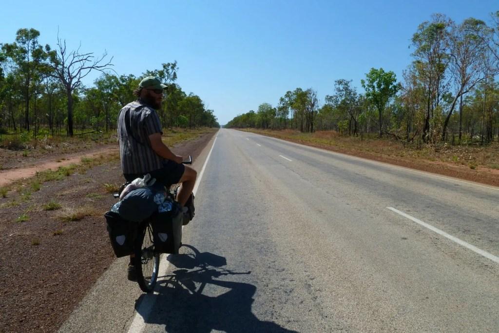 Andreas-Simon-Australien-Outback-Darwin-Katherine-Stuart-Highway-Northern-Territory